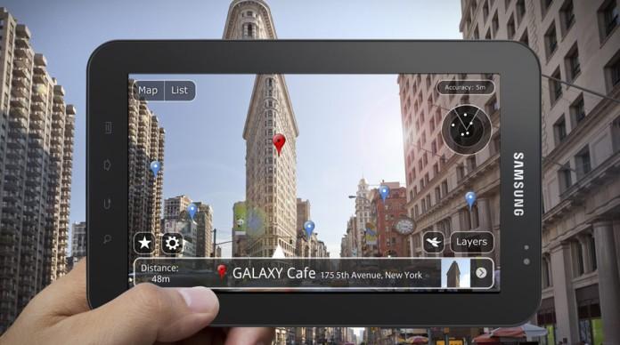 augmented-reality-samsung