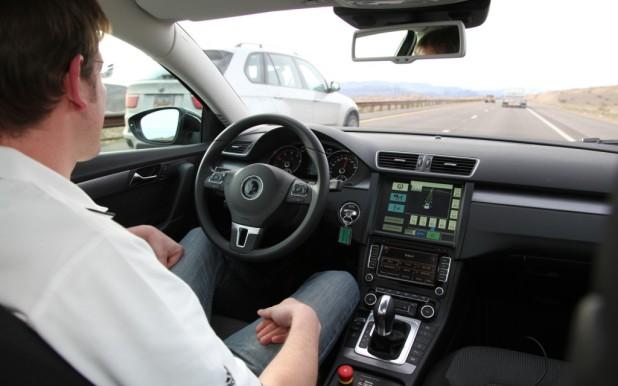 driverless-car-autonomous