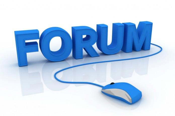 Writing-Forum.dreamstime-1024x682