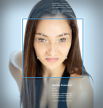 facial-authentication-and-gesture-based-login