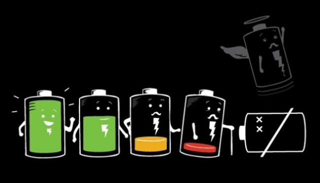 battery-saving-android-app-of-google