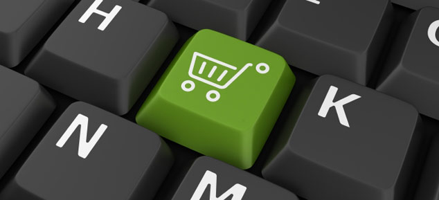Future of Online Shopping