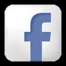 social_facebook_box_white