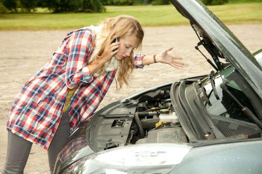 driverless-Car-Problems