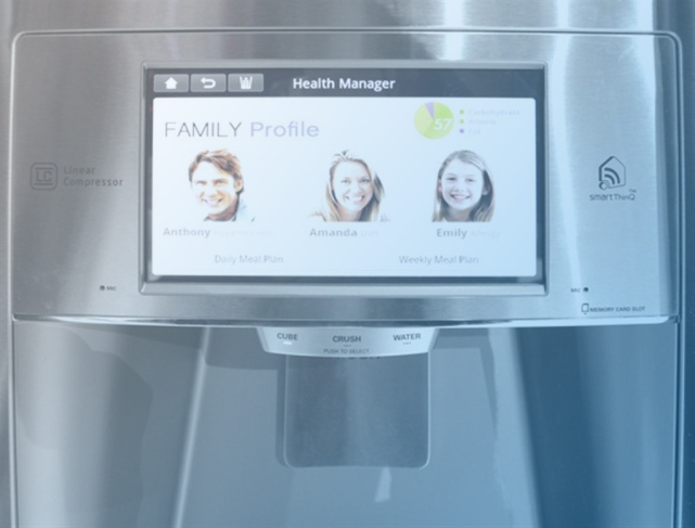 LG-Refrigerator-Health-Manager