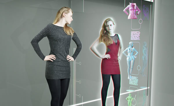 augmented-reality-mirror-and-shopping