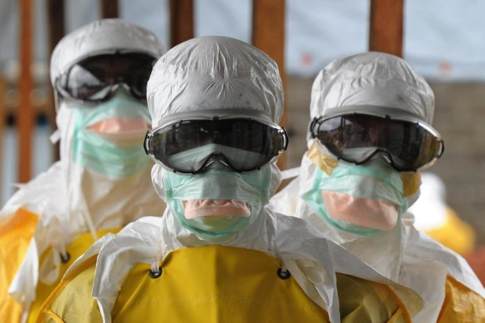 patent-for-treatment-of-ebola-by-US-Health-Dept