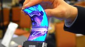 shape-changing-flexible-smartphone-of-samsung