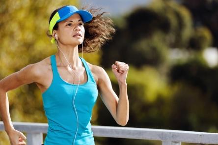 athlete-listening-to-music-